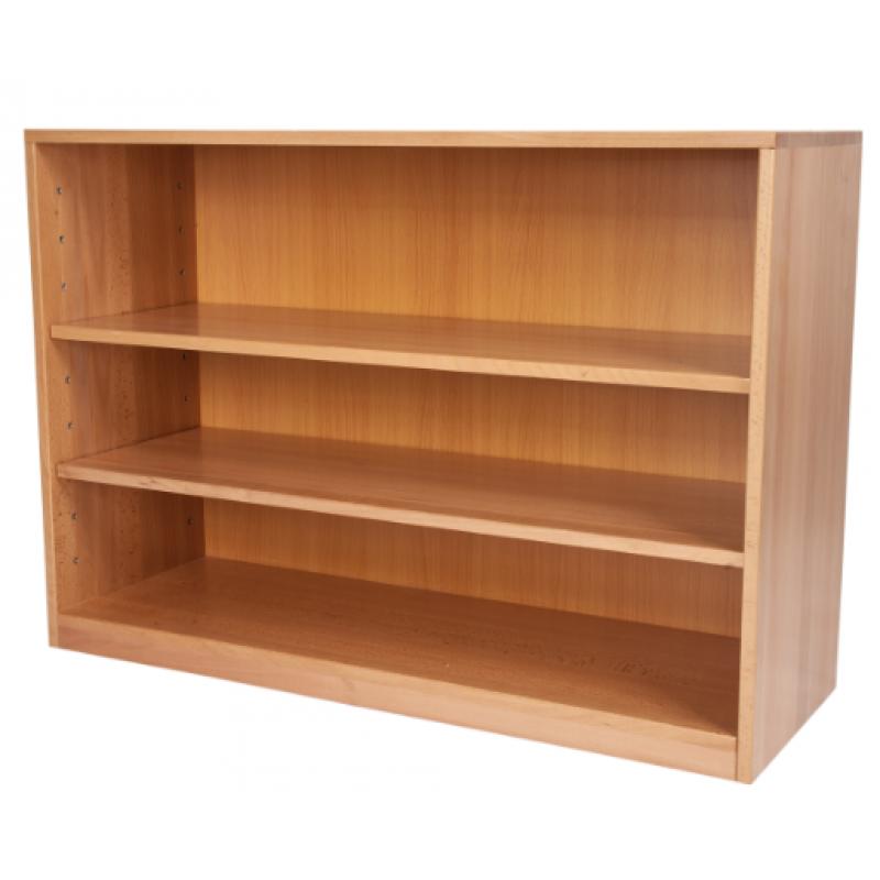 4 Tier Shelf Ljkf503 By Leader Joy Montessori Usa