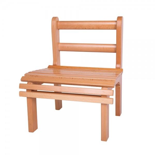 Slat Chair For Toddler Set Of 2 Ljkft053 By Leader Joy