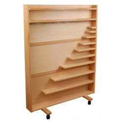 Special Montessori Furniture